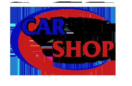 Scroth Racing Buy Online